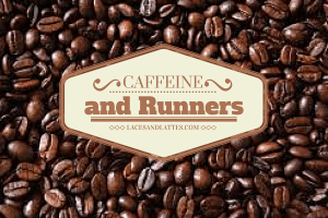 Caffeine and Runners