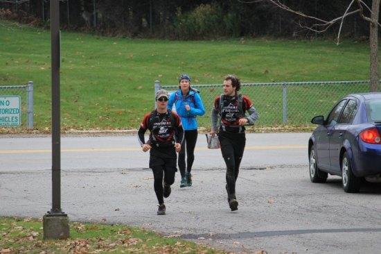 finishline_adventurerace