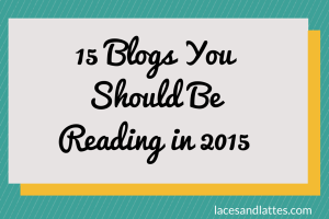 15 Blogs You Should Be Reading in 2015