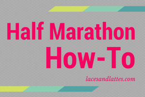 Wednesday Resources: The Half Marathon Edition