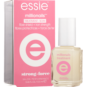 Nail_Care_Millionials_Nail_Treatment_Pack