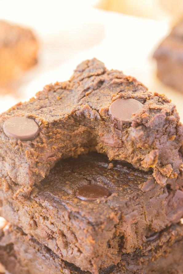 four-ingredient-flourless-sweet-potato-brownies-2