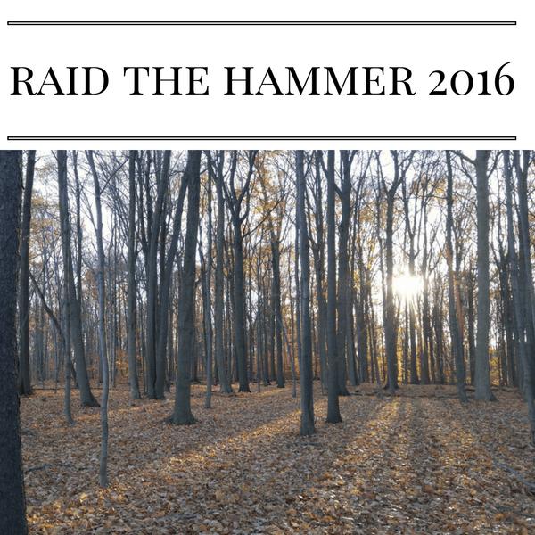 raid-the-hammer-2016