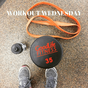 Workout Wednesday 1: Hamstring Strength for Runners