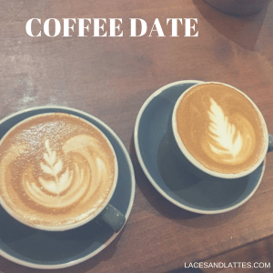 March Coffee Date
