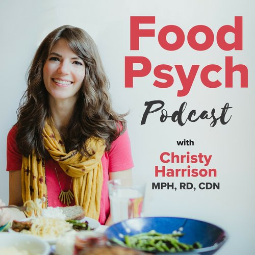 Food+Psych+Podcast