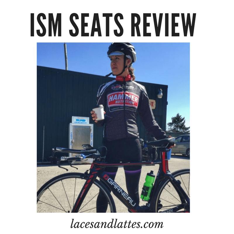 ISM Seats