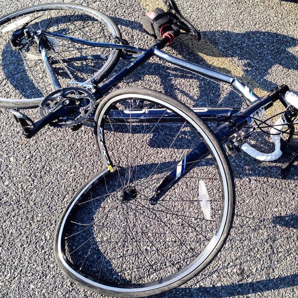 bikeaftercrash