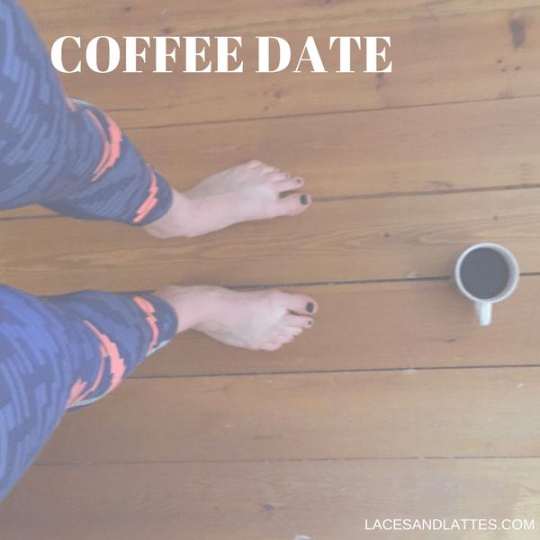 COFFEE DATE (1)