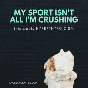 My Sport Isn't All I'm Crushing – Intro
