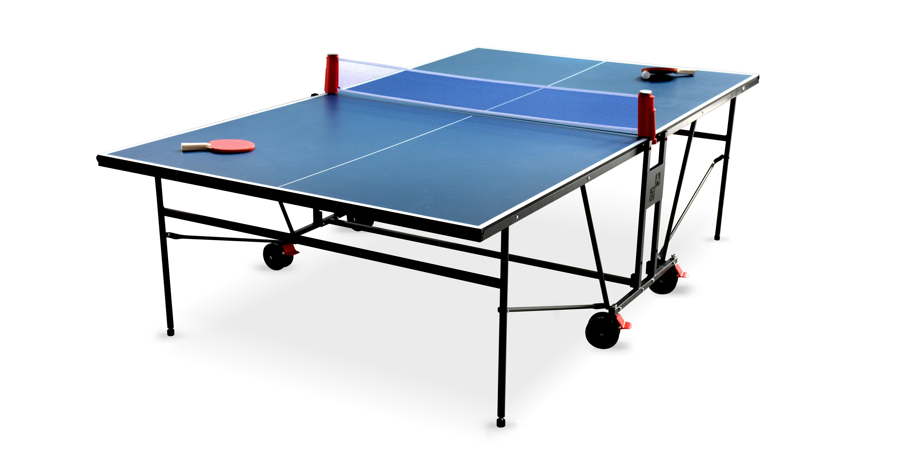 Solde Table De Ping Pong Table De Ping Pong Exterieur Cornilleau Table 400m