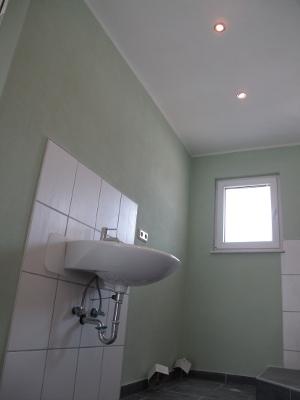 ... Spots Badezimmer ~ Haus Design, Möbel Ideen Und Innenarchitektur   Badezimmer  Spots ...
