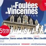 foulees_vincennes_2017_a4_paysage