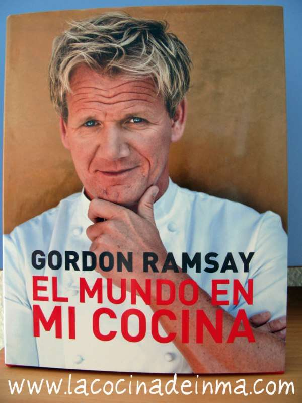 La Cocina De Gordon Ramsay Buy Cheap Xanax Online Uk | Order Pills Online With Cheap