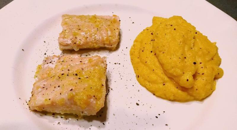 salmon-citricos-portada-21