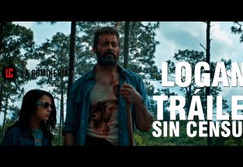 logan-uncensored-trailer-comikeria