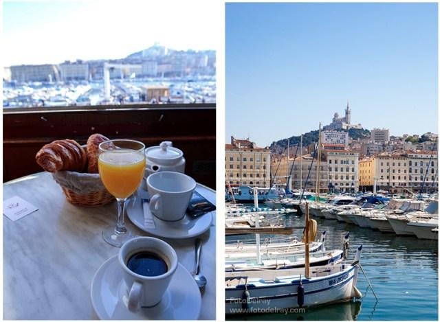 MarseilleBreakfast