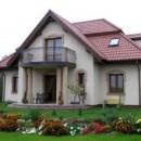 pasii in constructia fundatiei unei case cost manopera
