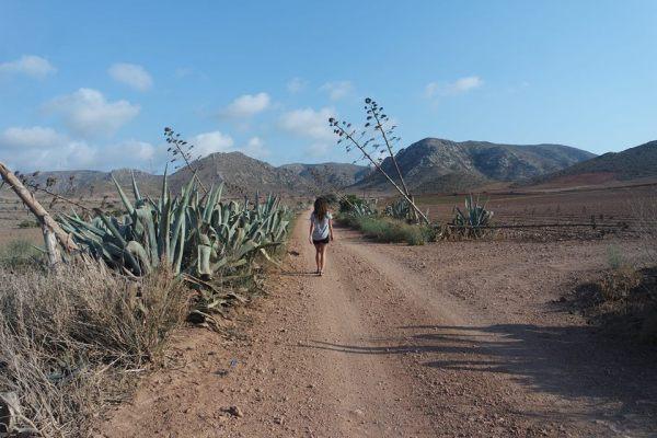 caminos-de-almeria