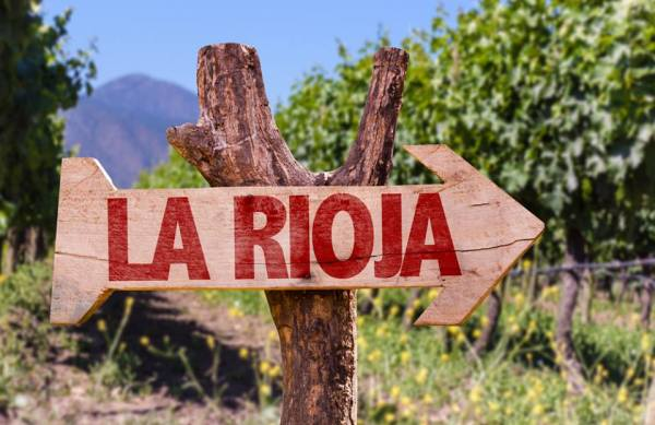 Qué hacer en La Rioja