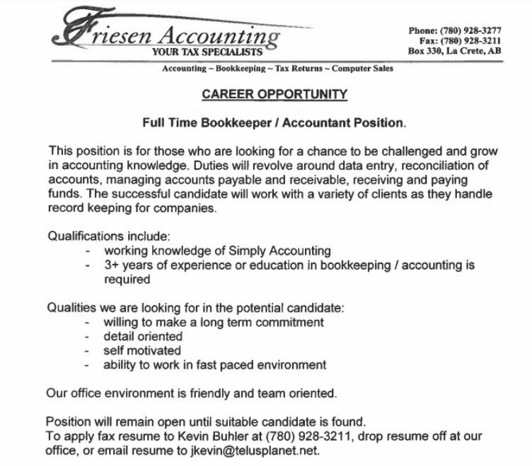 100 tax specialist resume professional billing specialist accounts payable specialist  resume