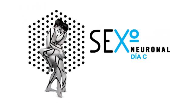 X d a c la gran cita de la creatividad espa ola la for Sexo gratis pamplona