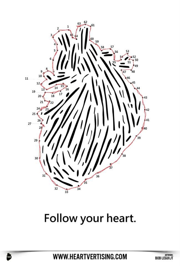 follow-your-heart-1