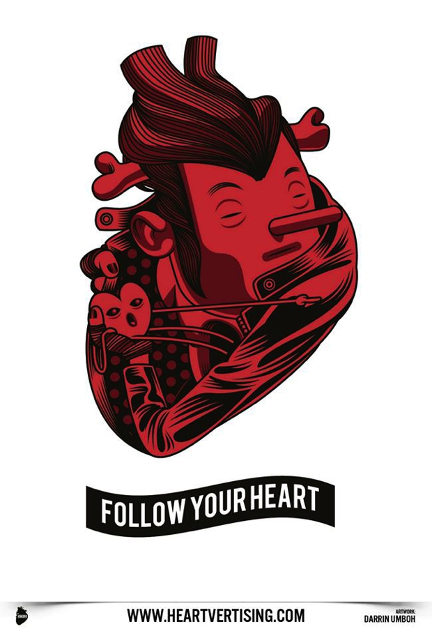 follow-your-heart-2