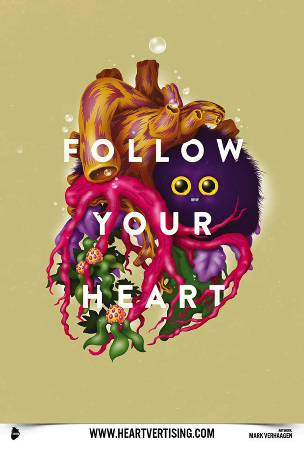follow-your-heart-5