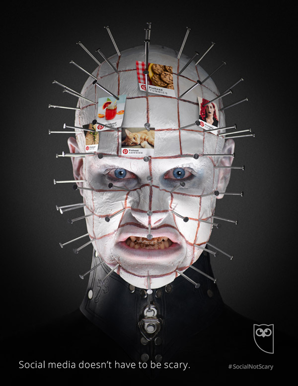 pinhead-final