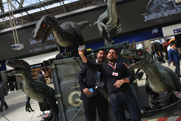 jurasic-world-waterloo-london