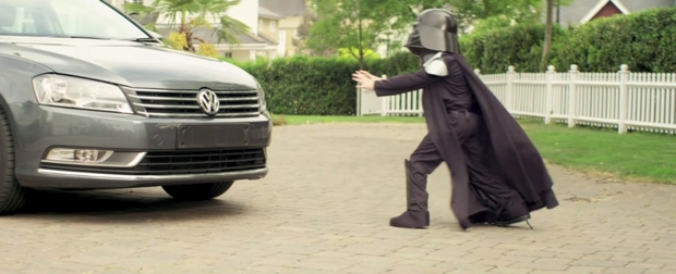greenpeace-volkswagen-the-dark-side-0000