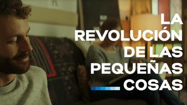 BBVA trae la revolución de las #pequeñascosas con su app móvil (2º parte)