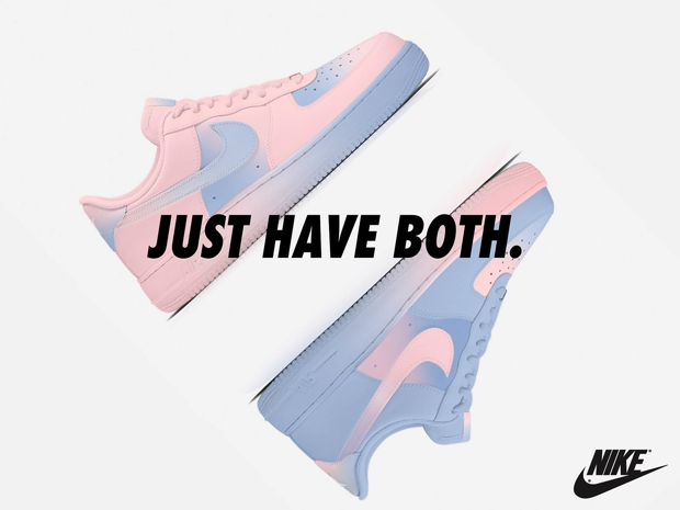 pantone-nike-air-force-01