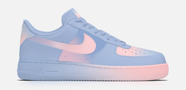 pantone-nike-air-force-04