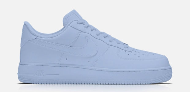 pantone-nike-air-force-05