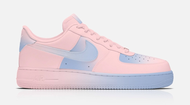 pantone-nike-air-force-08