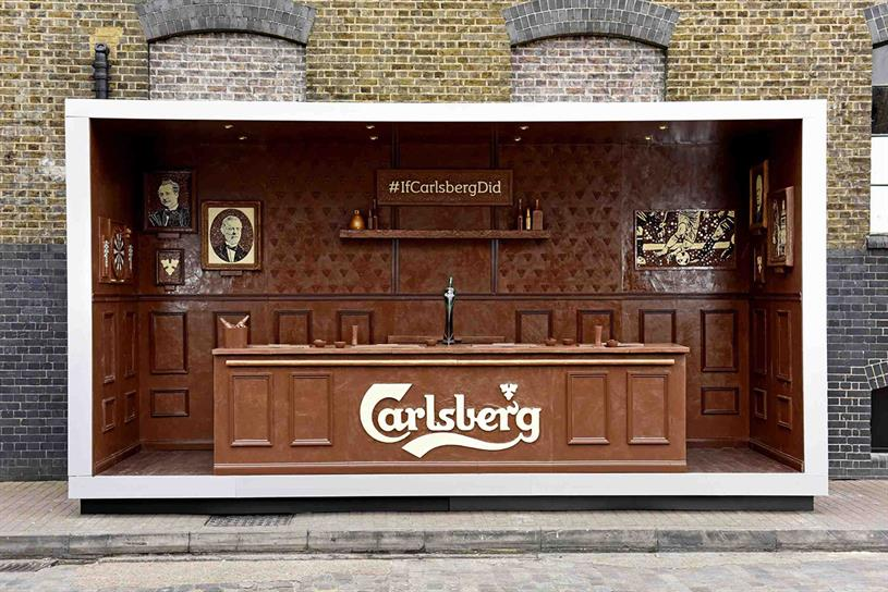 Carlsberg-chocolate-bar-1