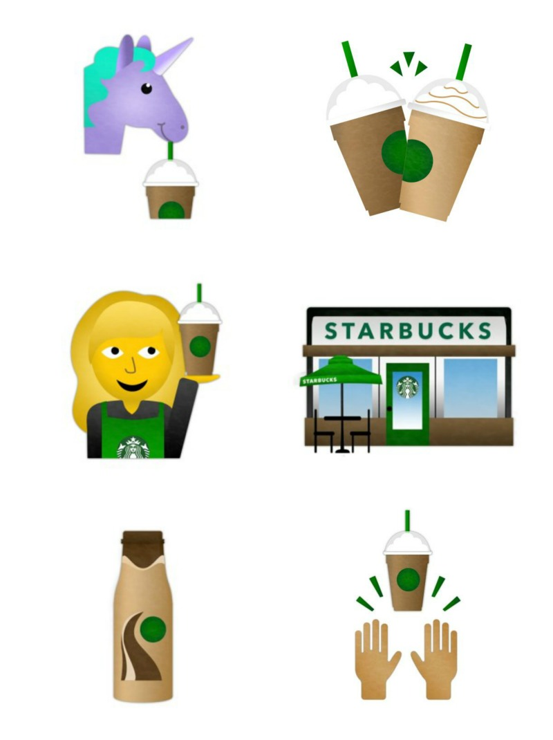 starbucks-keyboard