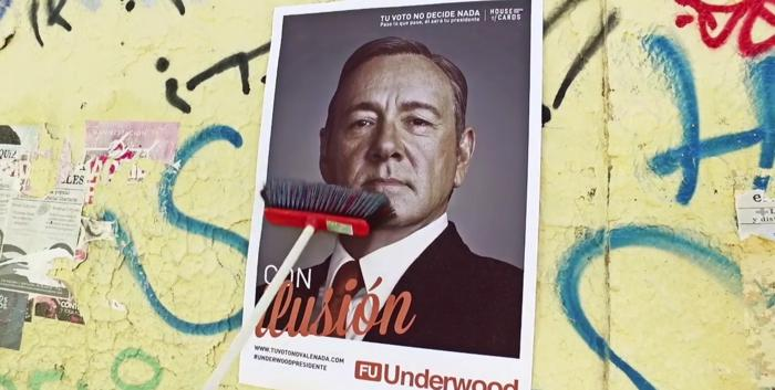 houseofcards-madrid01