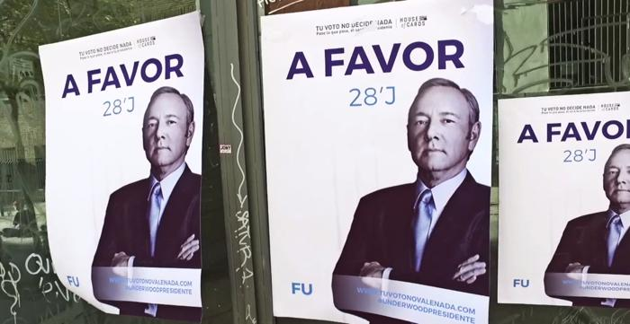 houseofcards-madrid02