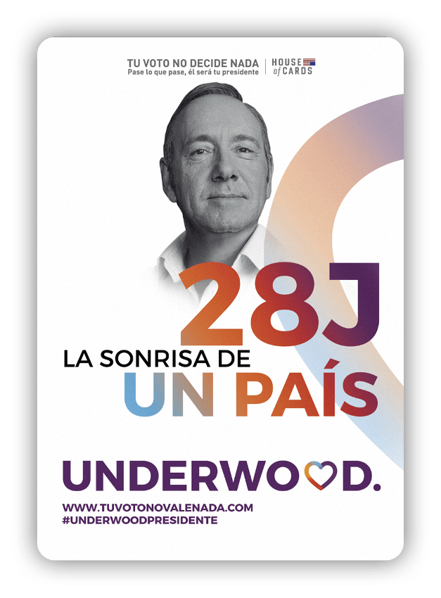houseofcards-madrid2