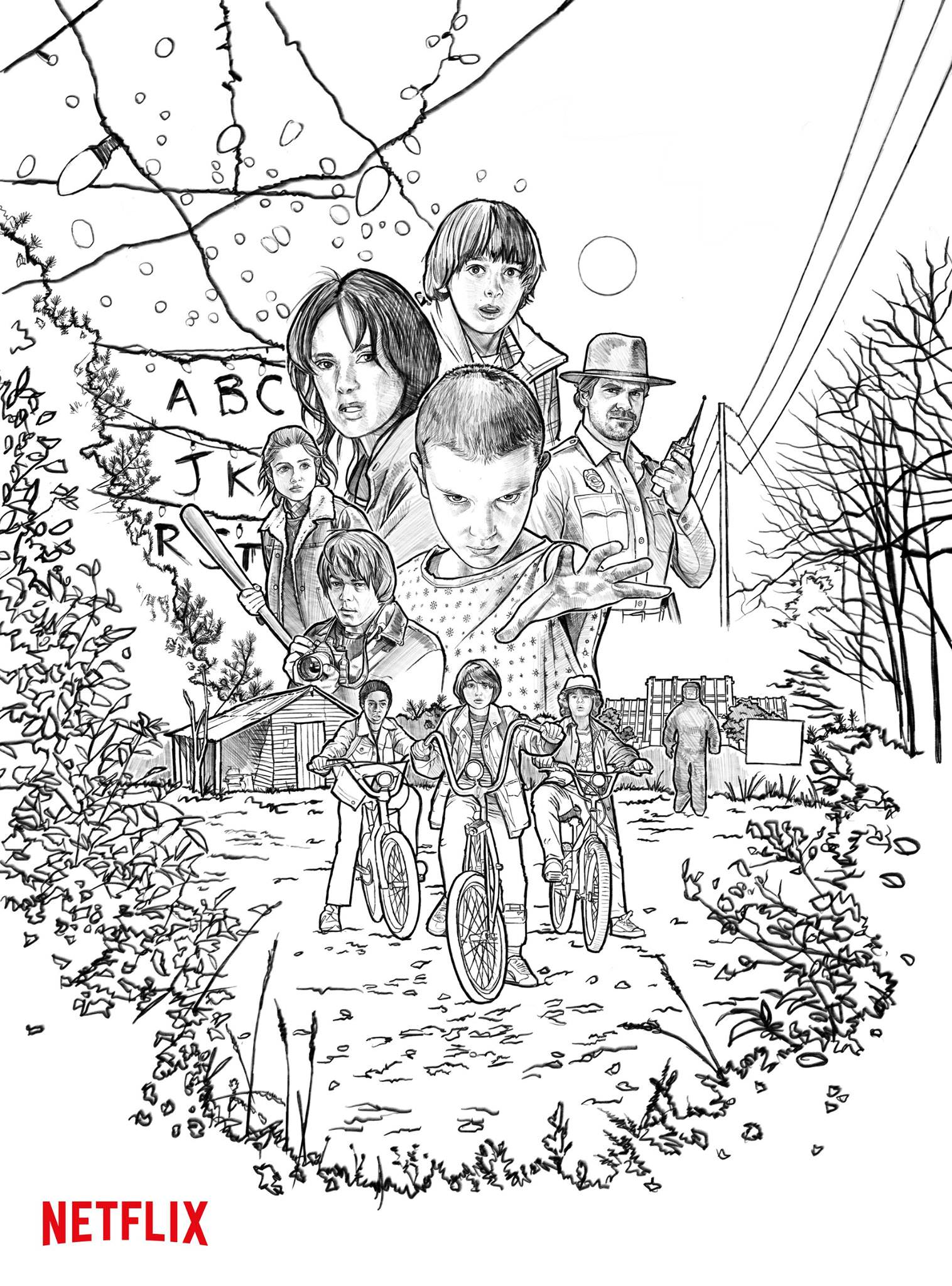 kyle-lambert-stranger-things-boceto