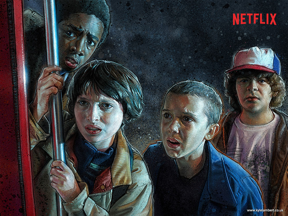 kyle-lambert-stranger-things-series-escenas2