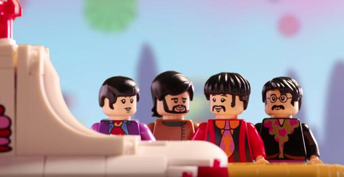lego-yellow-submarine01