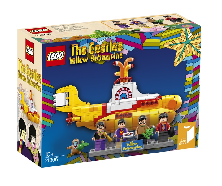 lego-yellow-submarine_01