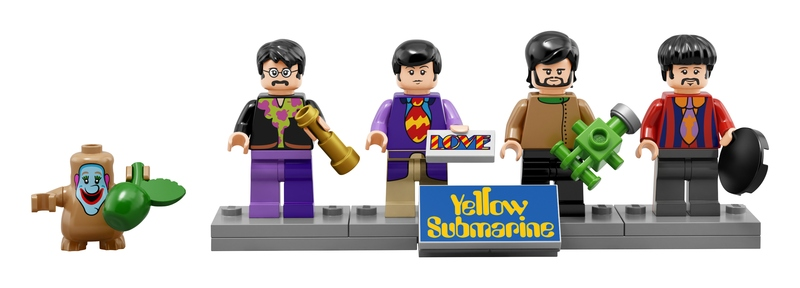 lego-yellow-submarine_02
