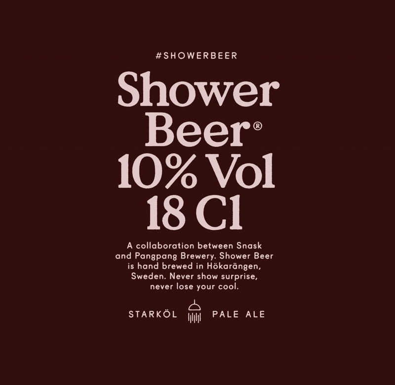 shower-beer-0002