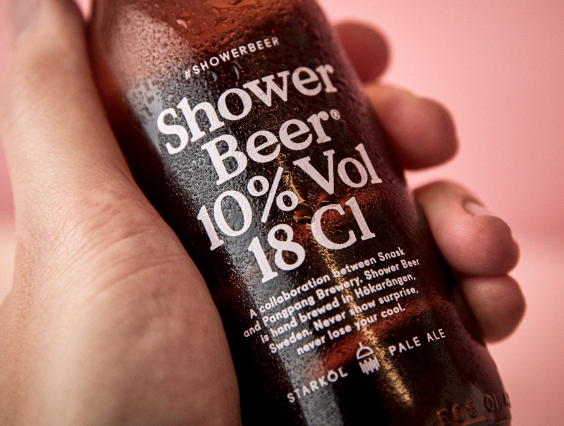 shower-beer-0005