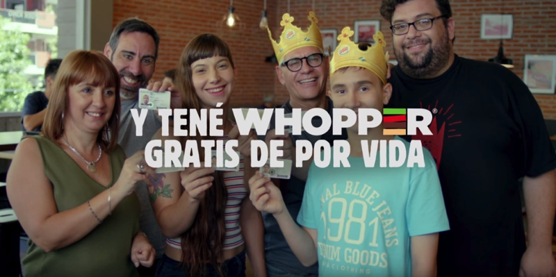 burgerking-parrilla-0006